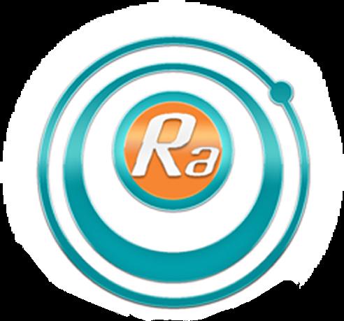 Radium.mx